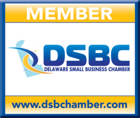 Delaware Small Business Chamber Member