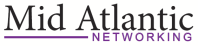 Mid Atlantic Networking Member